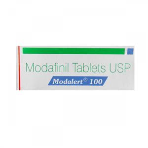 Modalert 100 for Sale at lakewoodsteroid.com in USA | Modafinil Online