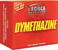 Dimethazine for Sale at lakewoodsteroid.com in USA   Prohormone Online