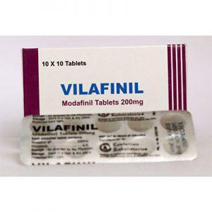 Vilafinil for Sale at lakewoodsteroid.com in USA   Modafinil Online