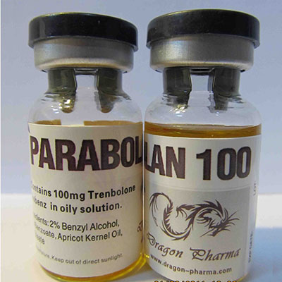 Parabolan 100 for Sale at lakewoodsteroid.com in USA | Trenbolone hexahydrobenzylcarbonate Online
