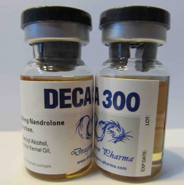 Deca 300 for Sale at lakewoodsteroid.com in USA | Nandrolone decanoate (Deca) Online