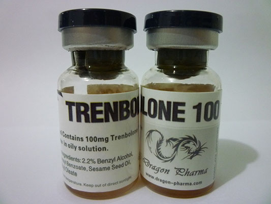 Trenbolone 100 for Sale at lakewoodsteroid.com in USA   Trenbolone acetate Online