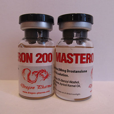 Masteron 200 for Sale at lakewoodsteroid.com in USA   Drostanolone propionate (Masteron) Online