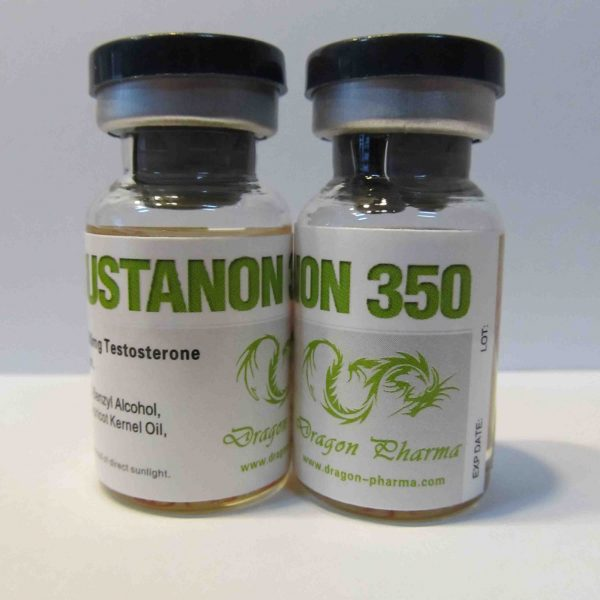 Sustanon 350 for Sale at lakewoodsteroid.com in USA | Sustanon 250 (Testosterone mix) Online