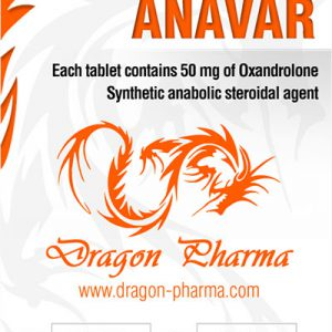 Anavar 50 for Sale at lakewoodsteroid.com in USA   Oxandrolone (Anavar) Online