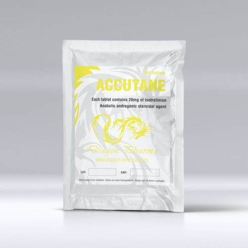 ACCUTANE for Sale at lakewoodsteroid.com in USA   Isotretinoin  (Accutane) Online
